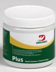 Handzeep Dreumex Plus