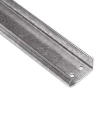 Railprofiel 1,5mm