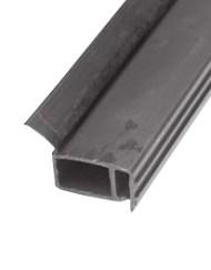 Zijafdichting Flexiforce 40 mm