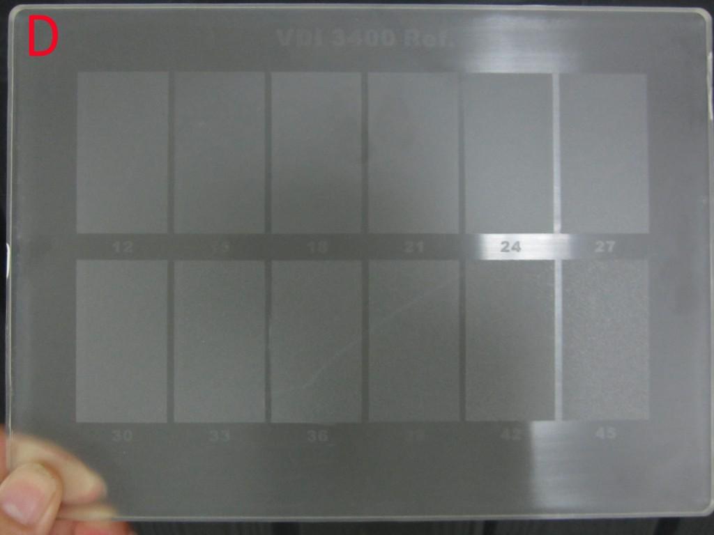 Chart 12 1 Timetable