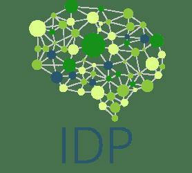 Inštitút dialogických praxí