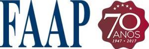 Logo-FAAP-(alta-resolução)