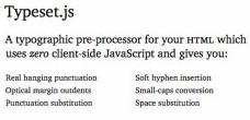 typeset.js-300x2761