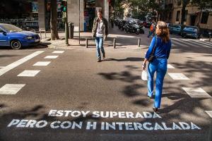 arte che rende le città stupende