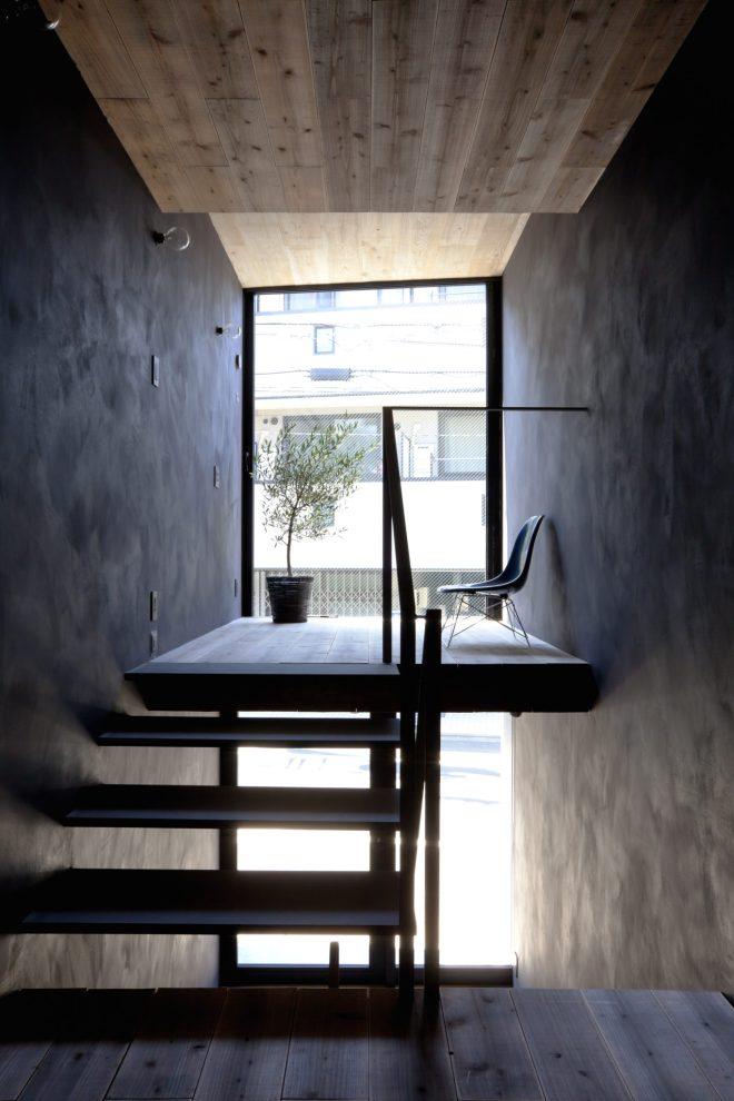 http://yuua.jp photographer SOBAJIMA Toshihiro