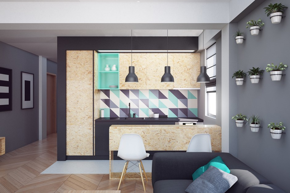 Budget-Apartment_1