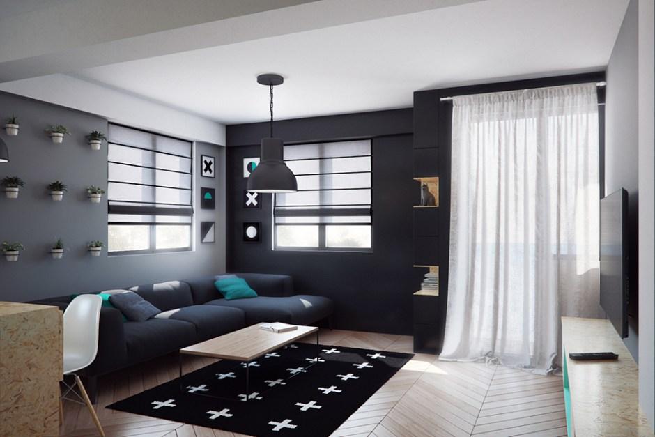 Budget-Apartment_4