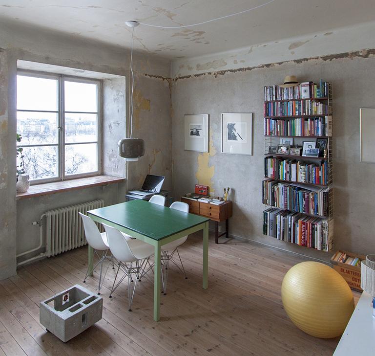 micro-casa