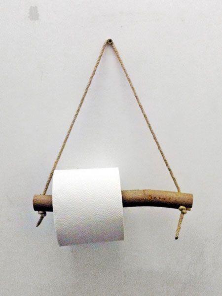 carta igienica
