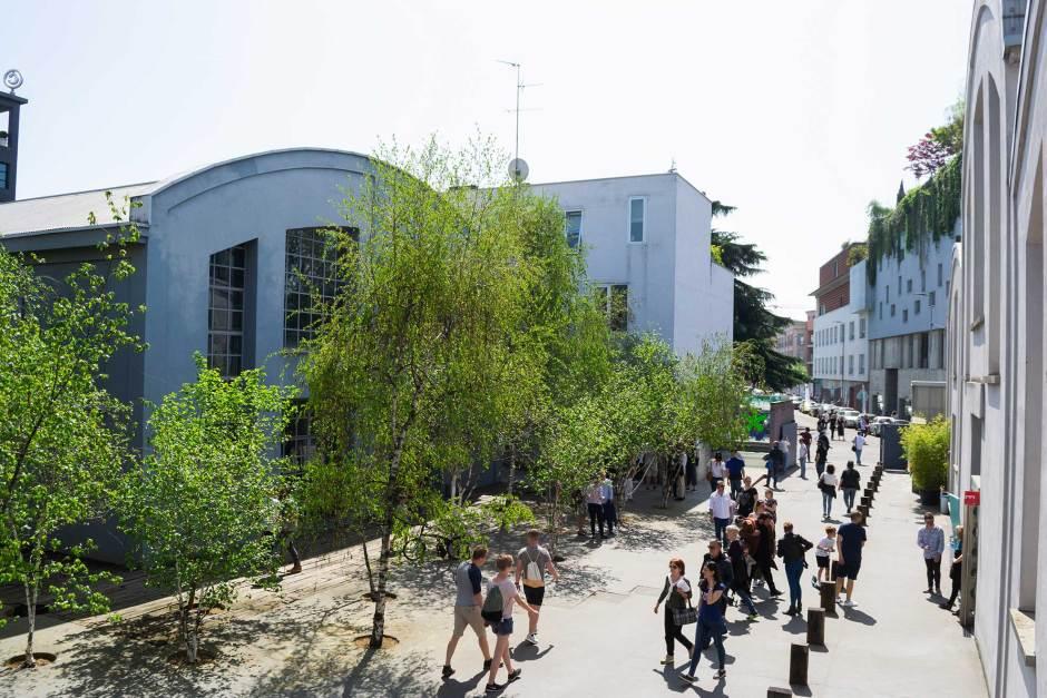 Eventi da vedere al Fuorisalone di Milano 2019 Lambrate Design District