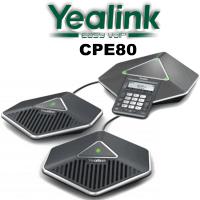 Yealink-CPE80-Microphone