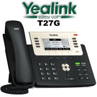 Yealink-T27G-VOIP-Phones