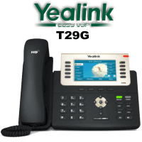Yealink-T29G-VOIP-Phones