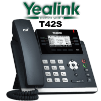 Yealink-T42S-VOIP-Phones