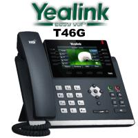 Yealink-T46G-VOIP-Phones