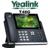 Yealink-T48G-VOIP-Phones