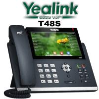 Yealink-T48S-VOIP-Phones