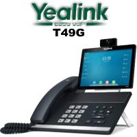 Yealink-T49G-VOIP-Phones