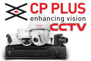 CPPLUS-CCTV-Distributor