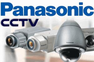 Panasonic-CCTV-Systems-Distributor