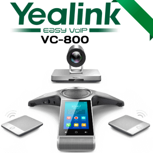 Yealink-VC800-Video-Conferencing-System-Dubai