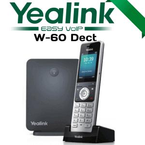 Yealink-W-60-Dect-Phones-Dubai