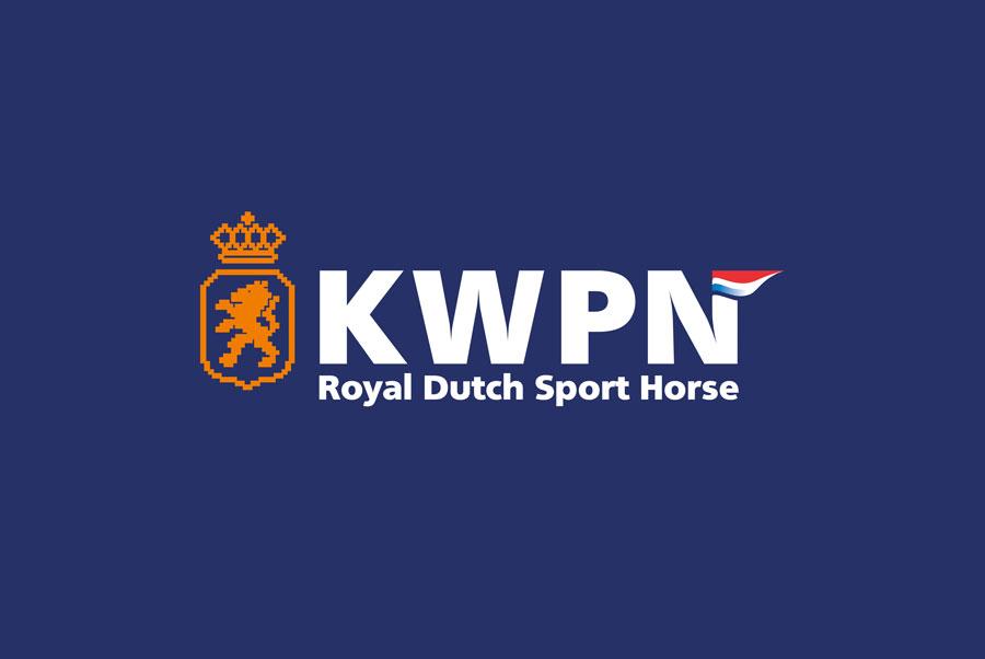 Bildresultat för kwpn logo