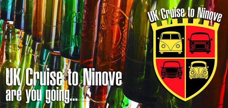Ninove 2019 are you going…