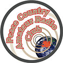 Peace Country Amateur Radio Club