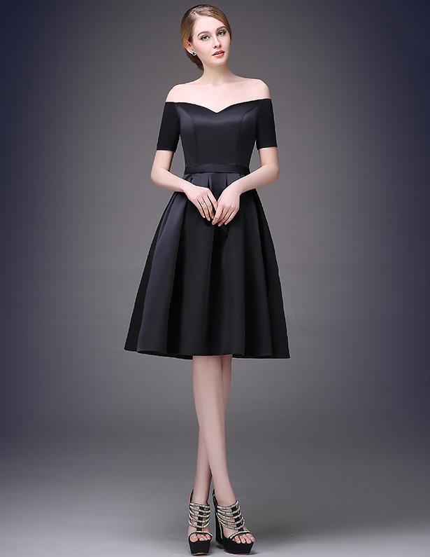 cheap party dresses, party dress 2016