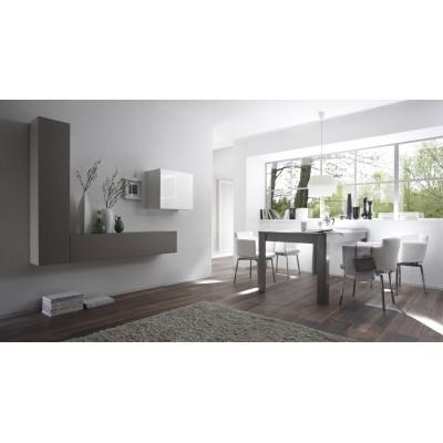 meuble de rangement salon fluminense