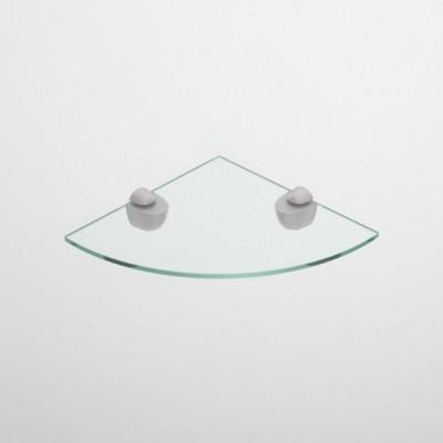 Trova facilmente il prodotto scaffale in vetro tra ben 269 prodotti dei. Mensole In Vetro Mensola Angolare Vetro Colorato