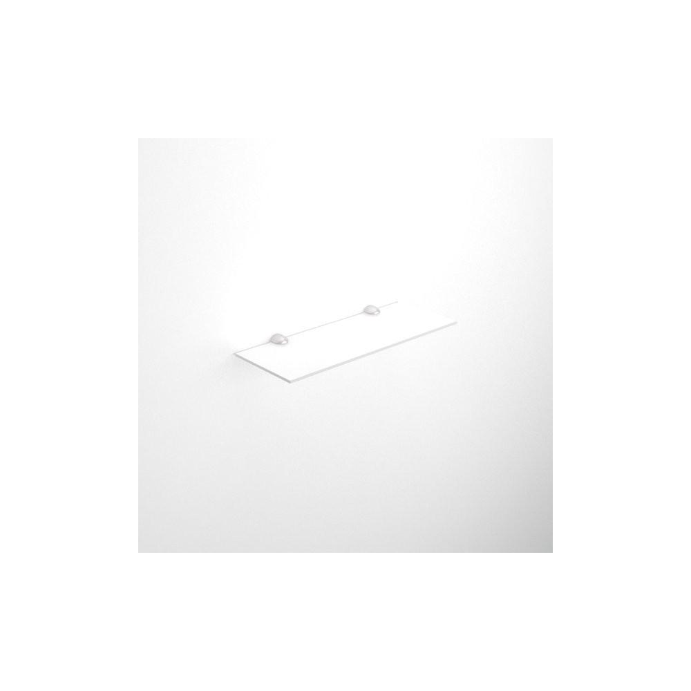 Consegna rapida e ritiro al pick&pay. Mensole In Vetro Mensole Vetro Rettangolare Colorato