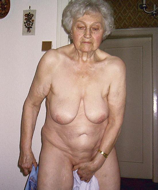 60 years old granny spy cam 8