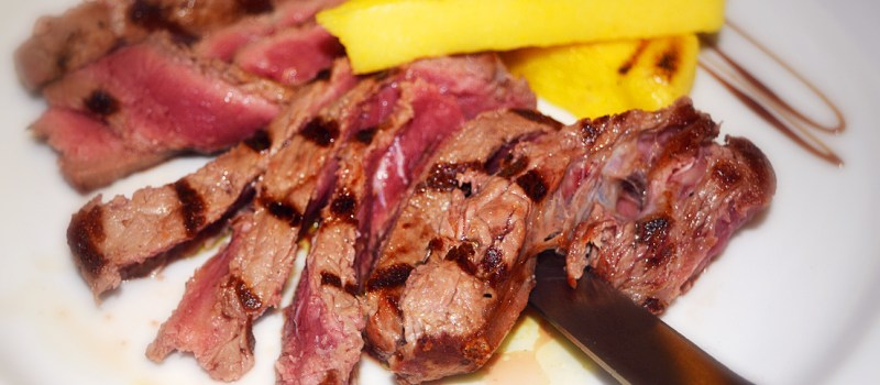 tagliata-carne-vecchia-posta-thiene