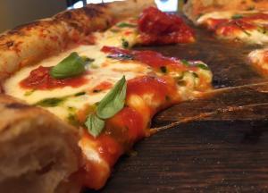 pizza-napoli-vicenza