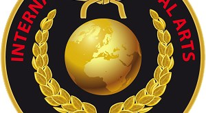INTERNATIONAL MARTIAL ARTS HALL OF FAME