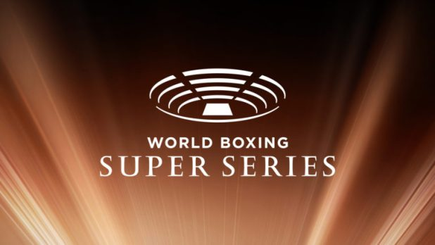 World Boxing Super Series sluit tv-deal in Nederland en de Balkan