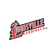 louisville cardinals logo vector 4k pictures 4k pictures full rh 4kepics com Louisville Cardinals Logo Black and White Cardinals Logo