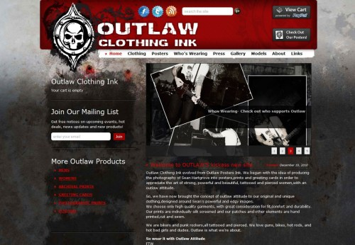 outlaw-1
