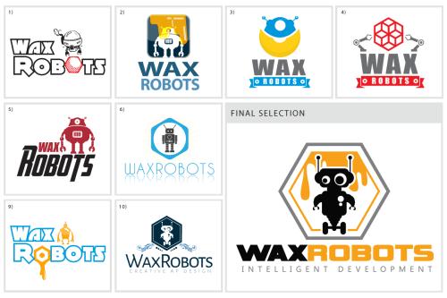 wax-robots-logos-1