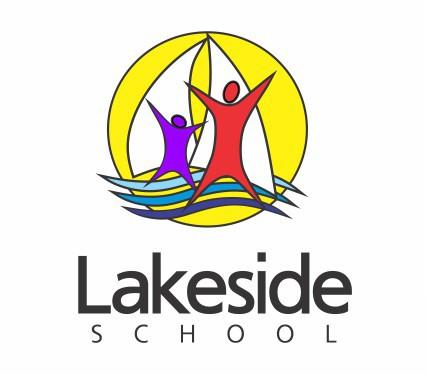 LakesideSchool