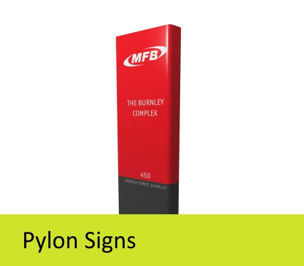 PylonSigns_Newcastle