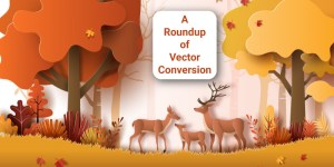 A-Roundup-of-Vector-Conversion