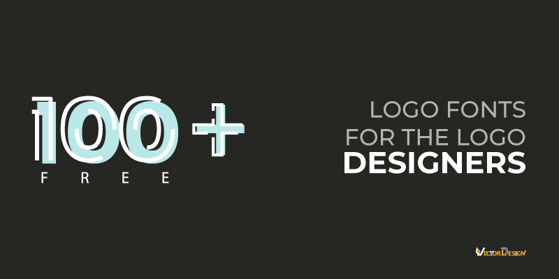 100-Free-Logo-Fonts-for-the-Logo-Designers-edited