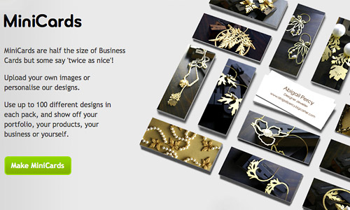 Moo card dimensions poemview business card size moo all about design cards reheart Choice Image