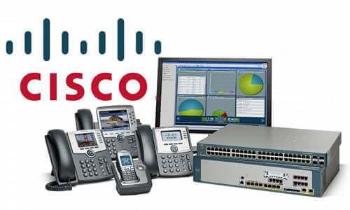 Cisco-PBX-System-Dubai-UAE