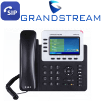 Grandstream-Voip-Phone-Dubai-UAE