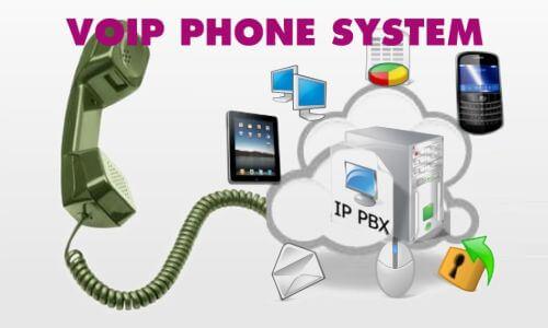 Voip-Phone-system-Dubai