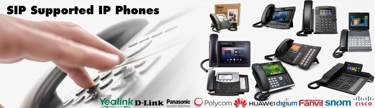 Voip Phone Dubai